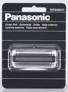 Panasonic WES9063 shaving foil