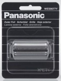 Panasonic WES9077 Scherfolie