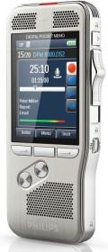 Philips Pocket Memo DPM8200 Digitales Diktiergerät