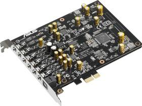 ASUS Xonar AE, PCIe x1 (90YA00P0-M0UA00)