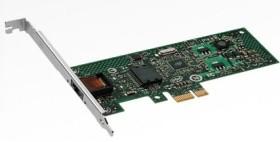 Fujitsu Intel CT Desktop CU LP, RJ-45, PCIe 1.1 x1 (S26361-F3516-L201)