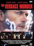 The Versace Murder -- via Amazon Partnerprogramm