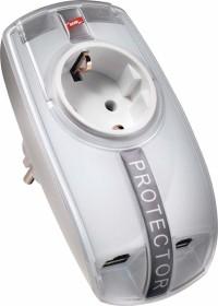 Dehn DPRO 230 LAN100 1-way overvoltage protection (909 321)