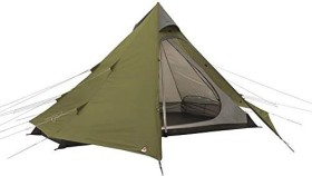 Robens Green Cone dome tent