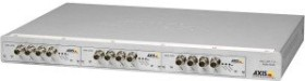 Axis 291 1U Videoserver Rack (0267-002)