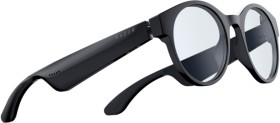 Razer Anzu Smart Glasses Round Design Size SM (RZ82-03630800-R3M1)