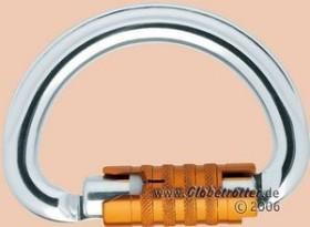Petzl Omni Triactlock (M37TL)