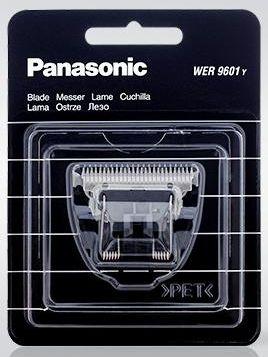 Panasonic WER9601 Schermesser