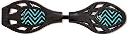 Street Surfing The Wave LX Waveboard (various colours) -- via Amazon Partnerprogramm