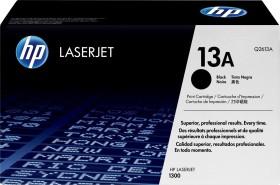 HP Toner 13A black (Q2613A)