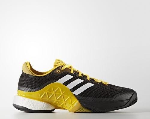 Barricade Schuhe | adidas AT