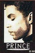 Prince - Hits Collection