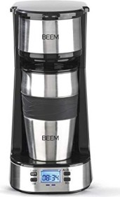 Beem Thermo 2 Go One cup coffee machine (03510200235)
