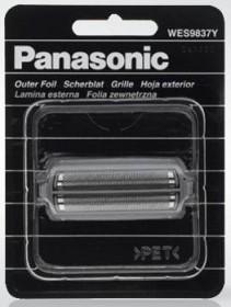 Panasonic WES9837 shaving foil