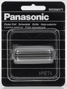 Panasonic WES9837 Scherblatt