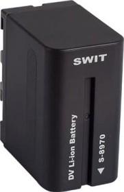 SWIT S-8970 Li-Ion battery