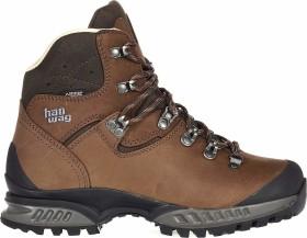 Hanwag Tatra II GTX earth/brown (ladies) (H200101)