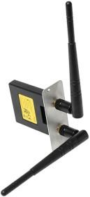 Brother WLAN/BT Interface PA-WB-001 (PAWB001)