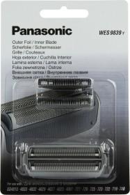 Panasonic WES9839 combination pack