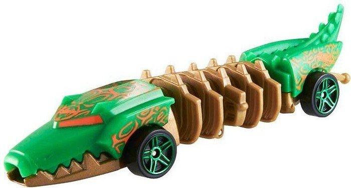 Mattel Hot Wheels Mutant Machines Fahrzeuge (verschiedene Modelle) (BBY78)