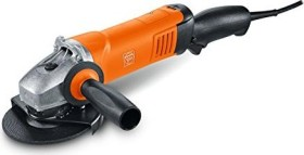 Fein WSG 17-125 PRT electric angle grinder (72221960000)