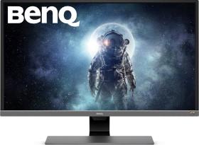 """BenQ EW3270U, 31.5"""" (9H.LGVLA.TSE)"""