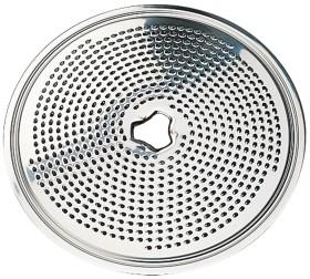 Bosch MUZ7KS1 grater disc