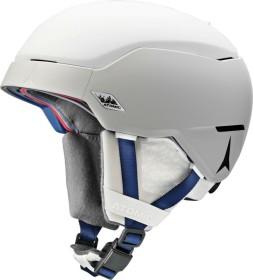 Atomic Count AMID Helm light grey/dark grey (Modell 2019/2020) (AN5005650)