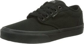 Vans Atwood black (VN000TUY186)