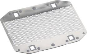 Panasonic WES9941 shaving foil