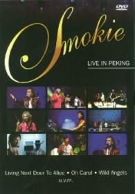 Smokie - Live in Peking
