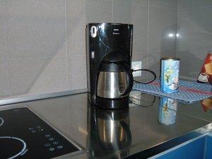 Philips HD7632/02 Essence -- Quelle: http://tinyurl.com/3x4mmq