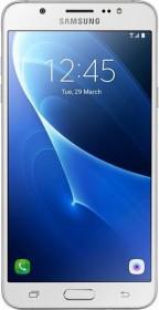 Samsung Galaxy J7 (2016) J710F weiß