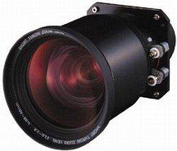 Sanyo LNS-W05 Weitwinkel-Zoom Wechselobjektiv