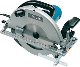 Makita 5103R electronic circular saw