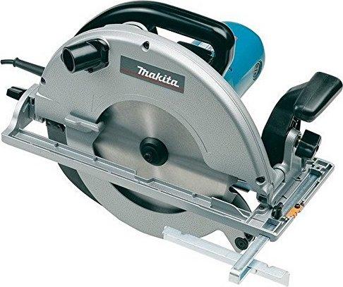 Makita 5103R Elektro-Handkreissäge -- via Amazon Partnerprogramm