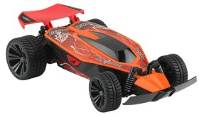 Revell Revellutions Buggy Hell Storm (24561)