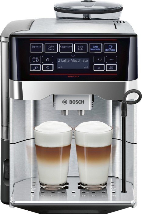 Bosch TES60759DE VeroAroma 700 -- via Amazon Partnerprogramm