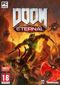 Doom Eternal (Download) (PC)