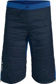 VauDe Sesvenna II Hose kurz signal blue (Herren) (41677-145)