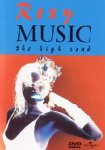 Roxy Music - The High Road -- via Amazon Partnerprogramm