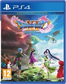 Dragon Quest XI: Streiter des Schicksals (PS4)