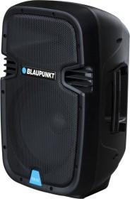 Blaupunkt PA10 black