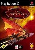 Treasure Planet - Der Schatzplanet (PS2)