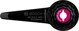Bosch MAII32SLC SLM universal joint cutter, 1-pack (2608662575)