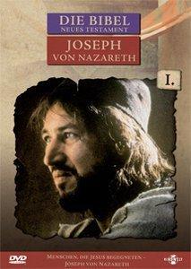Die Bibel: Neues Testament Teil 1 - Josef von Nazareth