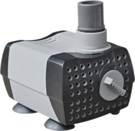 Heissner P300-i electric Indoor fountain pump (627590)