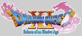 Dragon Quest XI: Streiter des Schicksals (3DS)