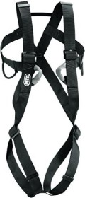 Petzl 8003 full body harness