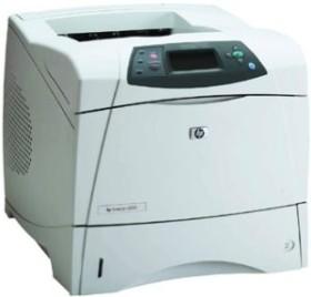 HP LaserJet 4200N, S/W-Laser (Q2426A)